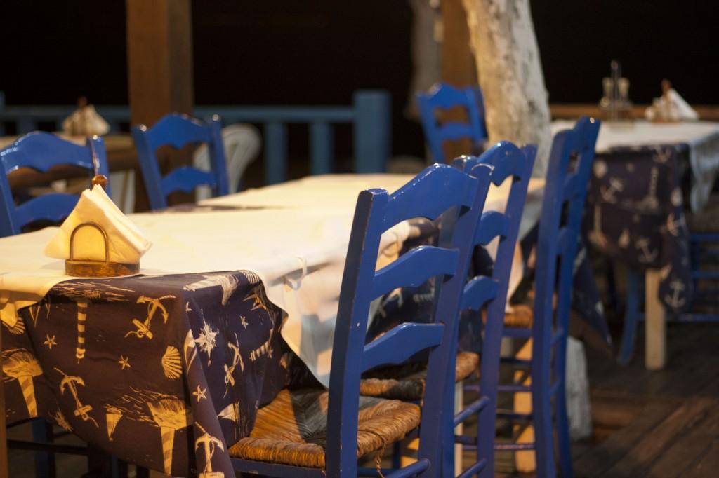 Ваканция в Гърция | Блогът на Ванина Иванова