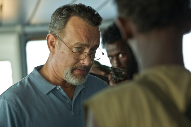 Tom_Hanks_as_Captain_Phillips