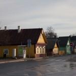 Тракай | Блогът на Ванина Иванова
