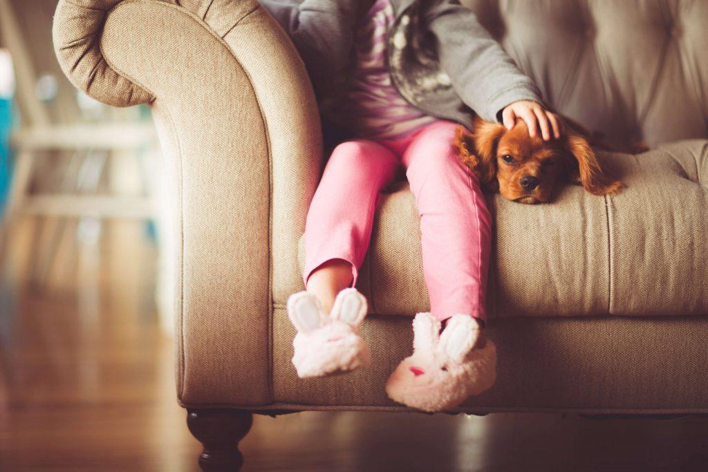 Майко мила, тия деца | Блогът на Ванина Иванова