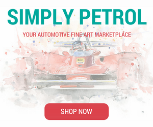 Shop Simply Petrol