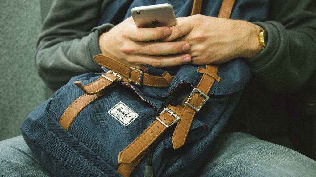 Десетте приложения за пътуване, без които не мога