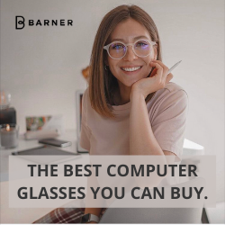 best computer glasses